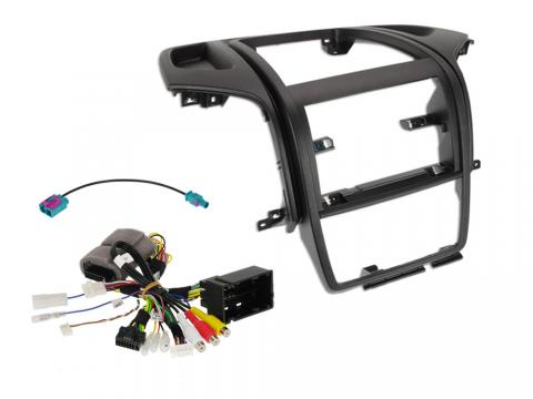 KIT-902DU-NV_9-inch-Installation-Kit-for-Ducato